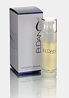 Eldan (Элдан) Сыворотка (Premium cellular shock serum), 30 мл